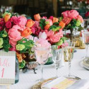 Top 10 Most Loved Wedding Flowers