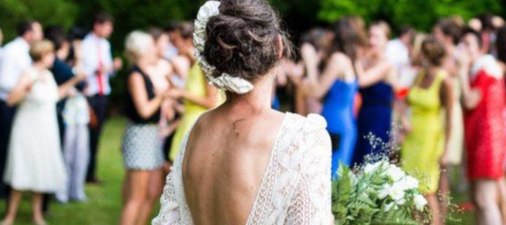 Quick Fixes for Last-Minute Wedding Emergencies
