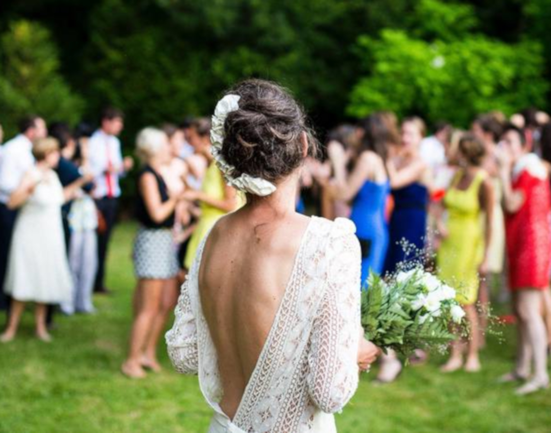 Quick Fixes for Last-Minute Wedding Emergencies