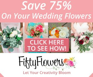 Save-75-on-your-wedding-flowers-300x250