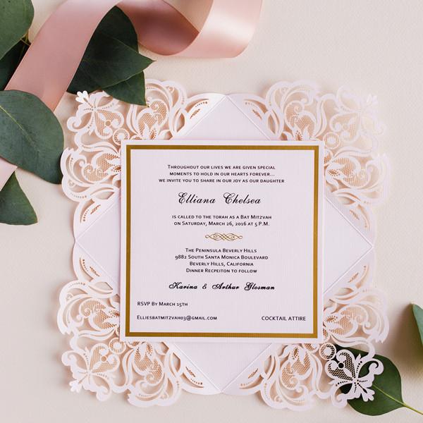 Wedding Planning Tip Wedding Invitations