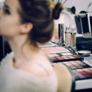 The Power of the Wedding Make-up   Business Weddings