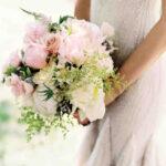 Business Weddings