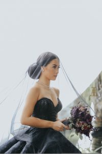 Bride-Maja-Salvador-Wore-Black-wedding-dress7432