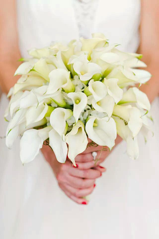 Wedding Flower Glossary Wedding Flowers Terminology