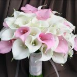 Buy Calla Lily Wedding Bouquets – Are Perfect for Any Wedding