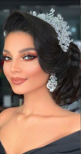 Long-Lasting Wedding Makeup Tips
