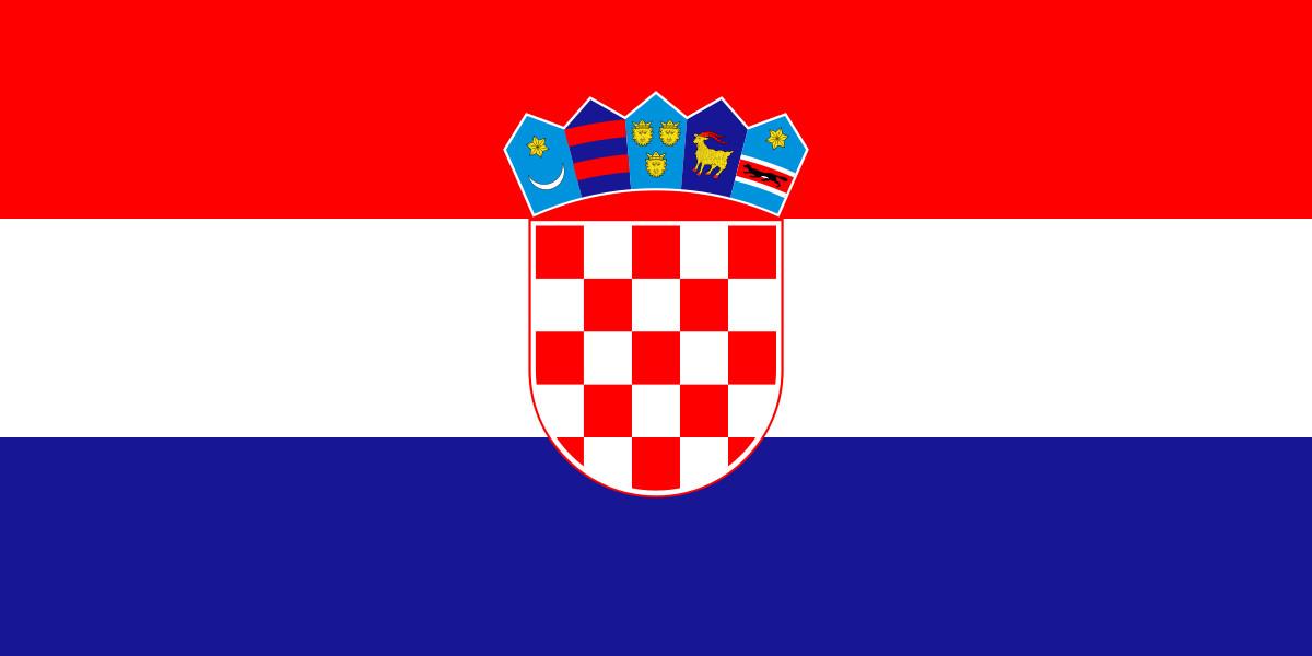 Wedding Traditions in Croatia