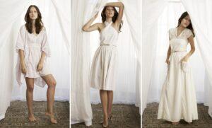 casual-wedding-dresses2