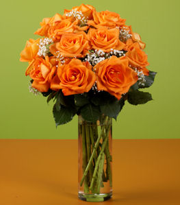 orange-flower-arrangements (1)