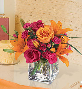 orange-flower-arrangements3