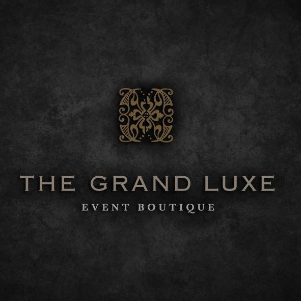 Grand Luxe Event Boutique