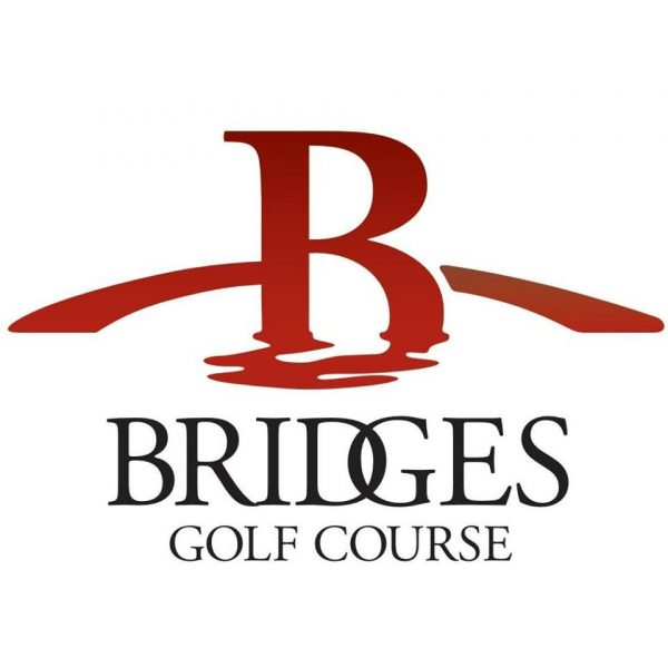 Bridges Weddings | Golf Course