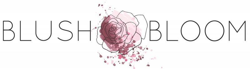 Blush and Bloom Flower Studio