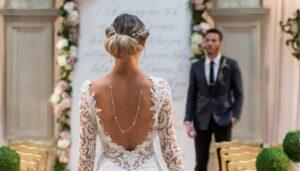 Alternative-Unity-Ceremony-Ideas-for-Your-Wedding