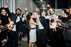 Guidelines for Wedding Party Financial Etiquette