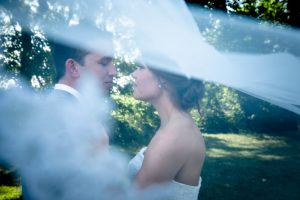 The Worst Comments You'll Get About Wedding Finances