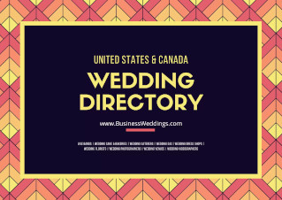 Wedding Directory