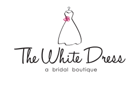 The White Dress Bridal Boutique