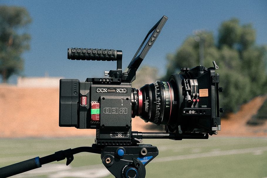 Wedding Videographer Cost 2020
