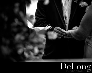 DeLong Photography